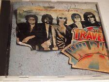 CD Traveling Wilburys: The Traveling Wilburys Vol.1 (1988 Ganga/Warner Bros/BMG)