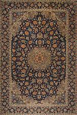TAPIS ORIENTAL authentique tissé à la main PERSAN N°4477 (432 X 290) cm