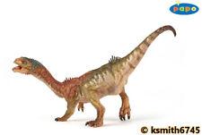 Papo CHILESAURUS solid plastic toy Jurassic DINOSAUR prehistoric animal NEW 💥