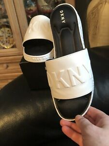 DKNY Shoes 7,5(41)