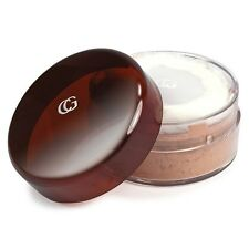 CoverGirl Professional Loose Powder, Translucent Light [110] 0.70 oz