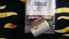 NOS Original Equip. IH Case Tractor Spindle Bushings #358958R2  186,1066,1086 ++