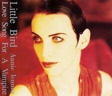 Annie Lennox Little Bird (1993) [Maxi-CD]