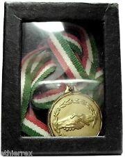 Italia Meridionale (al Premio Sportivo) Medaglia