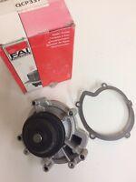 Citroen Relay 2.5 Peugeot Boxer Water Pump 94 to 02 FAI WP6081