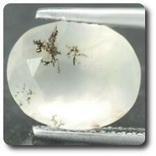 OPALE schiuma. 3.18 cts. Madagascar