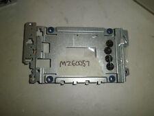 Lenovo Thinkcentre M73e M93p 2.5 Hard Drive Bracket / Caddy + Screws MZ60057