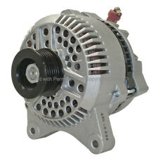 Alternator Quality-Built 7776710 Reman fits 95-97 Ford Thunderbird 4.6L-V8