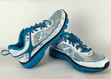 Zoot W Solana running shoes, Women's size 7. NEW