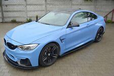 BMW Z3 Intérieur entrée Gris Clips vendu en paires 51478399492