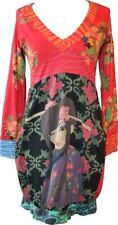 Vestiti da donna Desigual in cotone