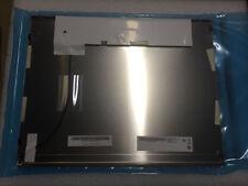 1pcs New AUO 15 inch LCD screen G150XTN01.0  1024 * 768