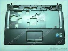 65898 Palmrest plastic cover touchpad COMPAQ PRESARIO C700 #1 466649