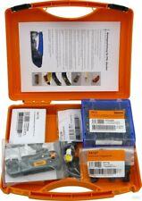 Televes Kompressionsstecker-Set für SK2000 plus PPS2000