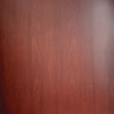100 Tiles - Ceilume Serenity - 2' x 2' - Faux Wood