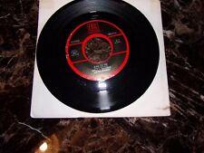 Billy J Kramer: Bad To Me / Little Children / 45 Rpm / Eric 211 / Near Mint