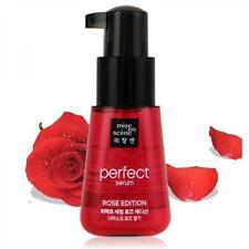 Mise En Scene Perfect Repair Serum ~ Rose Edition ~ 70ml ~ 7-14 Days Arrive !!!