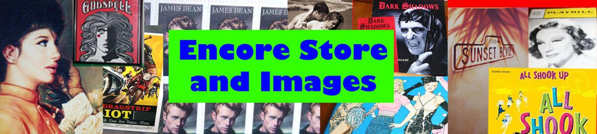 Encore Store Plus