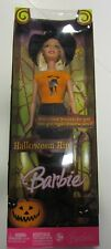 Halloween Hip Barbie Doll 2006 NIP