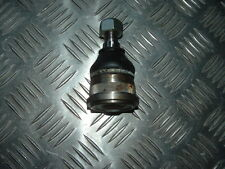 OPEL REKORD D OPEL COMMODORE B front lower ball joint successivamente tipo