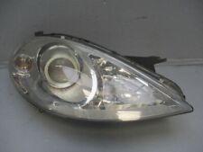 MERCEDES A-KLASSE (W169) A 180 CDI Scheinwerfer rechts A1698200661