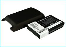 Li-ion Battery for BlackBerry JM1 BAT-30615-006 NEW Premium Quality