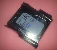 Discos duros internos Seagate SATA II para ordenadores y tablets para 2TB