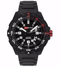 ARMOURLITE ISOBRITE VALOR ISO100PU TRITIUM DIVER WATCH INTERN SHIPPING US DEALER