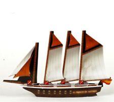 Pirates of the South China seas - #062 el Príncipe de Asturias