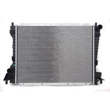 Radiator-Std Trans OSC 2256