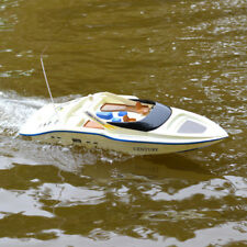RC Boat & Watercraft Models & Kits for sale | eBay