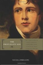 The Profligate Son: Or, A True Story of Family Con
