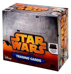 Topps Star Wars Digital Tarjeta Trader Azul Tlj premio de arte clásico guardia pretoriana