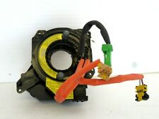GENUINE  VOLVO C30 R-DESIGN STEERING WHEEL SQUIB SLIP RING