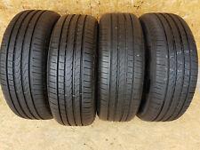 Sommerreifen Michelin ENERGY SAVER 175/65 R15 84H