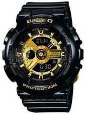 Relojes de pulsera unisex Casio Baby-G