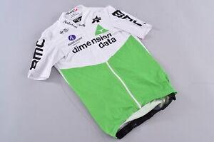 Assos Equipe RS 13 Team Dimension Data Jersey Pro Cycling Team Men's Medium