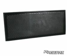 Ford Mondeo Mk 3 2.2 TDCi (155bhp) 09/04 - Pipercross Performance Air Filter