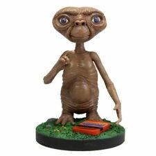 E.T. Extraterrestrial Head Knockers Neca ET L'Extraterrestre