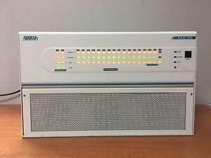 ADTRAN Atlas 890, 1 AC, 1 DC, 2 E1/PRA, 4 T1 ISDN, 4 T3, 2 CTRL, 1 56/64