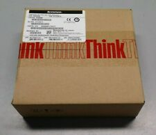 "500GB 2.5"" HDD 5400 RPM Hard Drive Adapter Kit For Lenovo ThinkCentre Tiny 14368"