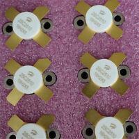 1PCS RF/VHF/UHF Transistor TOSHIBA 2-13B1A-4 2SC2510