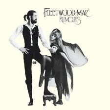 Rumours (35° Anniversary Edition) - Fleetwood Mac CD Rhino Records