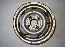 Stahlfelge steel rim 5Jx13CH ET43,5 SÜDRAD 132703 Ford Fiesta Puma Mazda 121