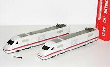Fleischmann H0 4440 ICE 1 BR 401 der DB OVP HB65