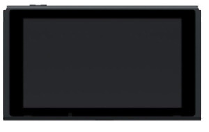 GRADE B Working Nintendo Switch 32GB Replacement System Console Tablet Only OEM