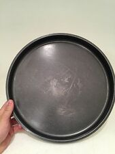American Harvest Jet Stream Oven drip pan nonstick liner Part Fast free Shipping