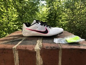 Nike Zoom Victory 3 Distance Running 835997-002 SIZE 5.5