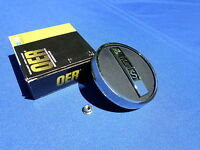 NEW 1967 1968 Chevrolet Camaro RS Gas Cap OER GM Licensed 3910189
