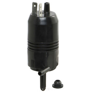 Windshield Washer Pump Front Anco 61-15